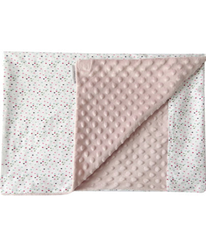 LOTUS-SAFE-blanket-dots